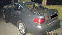 Dezmembrez BMW E92 335d 2008 Coupe