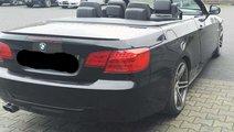 Dezmembrez BMW E93 330D 320D