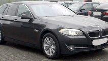 Dezmembrez BMW F10 2.0D, an 2012 combi