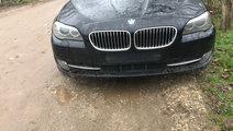Dezmembrez BMW F10 2013