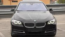 Dezmembrez BMW F10