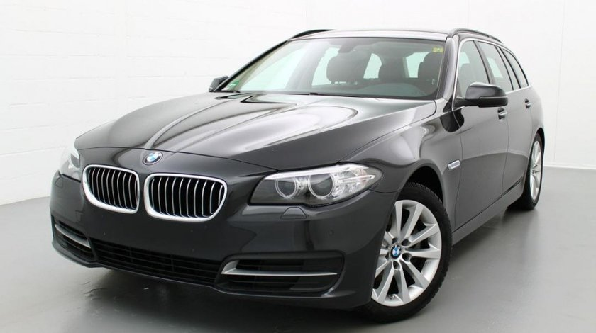Dezmembrez BMW F11