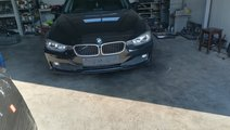 Dezmembrez BMW F30 320  105kw motor N47d20C 2012 2...