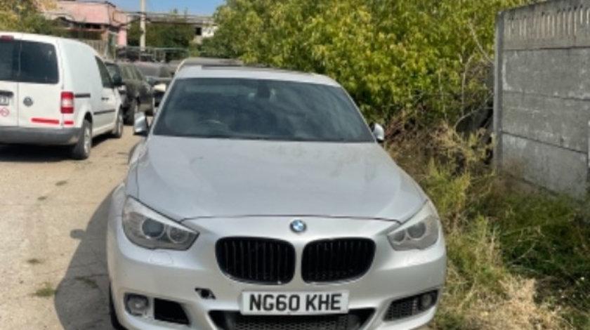 Dezmembrez BMW GT 535