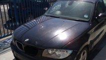 Dezmembrez BMW Seria 1 ( F20 ), an 2003, motorizar...