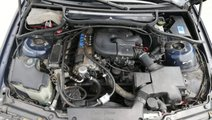 DEZMEMBREZ BMW SERIA 3 E46 316i 1.9 BENZINA 77kw 1...