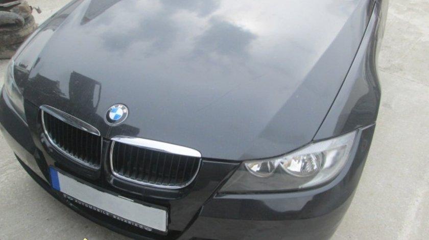 DEZMEMBREZ BMW SERIA 3 E90 320 2 0D