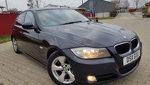 Dezmembrez Bmw seria 3 E90 320D Facelift LCI 2007-...