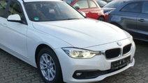 DEZMEMBREZ BMW seria 3 F30/F31 Facelift 2016 full ...