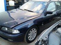 Dezmembrez bmw seria 5 e39,530d,automat,touring,PARC DEZMEMBRARI-PIESE BMW E39 TOATE MODELELE