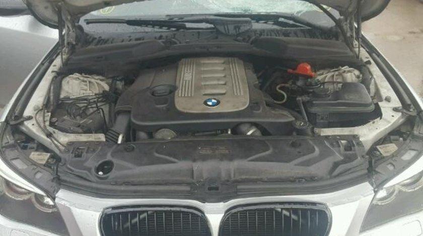 Dezmembrez Bmw seria 5 (E60), 3.0diesel