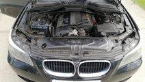 DEZMEMBREZ BMW SERIA 5 E60 520i FAB. 2004 2.2 BENZ...