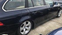 Dezmembrez BMW seria 5 E61