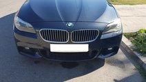 DEZMEMBREZ BMW SERIA 5 F10 AN 2010 PACHET M