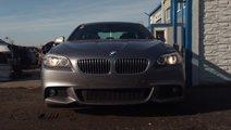 Dezmembrez BMW Seria 5 ( F10 ), an 2012, motorizar...