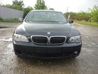 Dezmembrez BMW Seria 7, E65, 730d, 235cp, an 2005, facelift