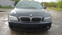 Dezmembrez BMW Seria 7, E65, 730d, 235cp, an 2005,...
