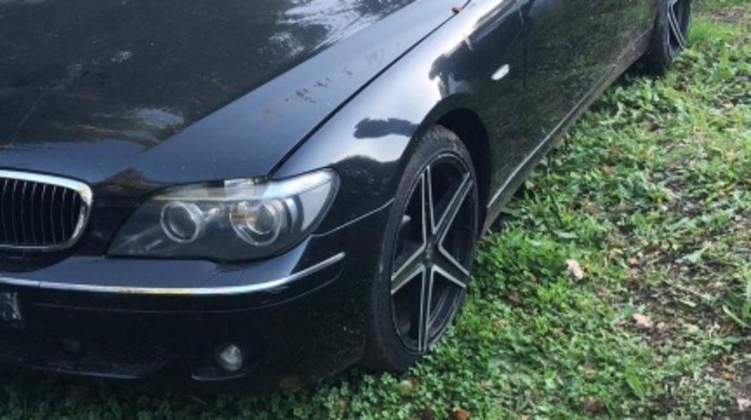DEZMEMBREZ BMW SERIA 7