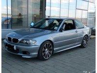 Dezmembrez Bmw seria3 e46 coupe facelift Anglia