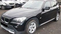 Dezmembrez BMW X1 E84 2.0D, an 2012