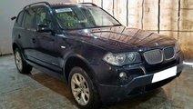 Dezmembrez BMW X3 E83, FL, an fabr. 2009