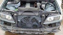 DEZMEMBREZ BMW X5, 3.0 D 306D2