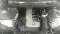 DEZMEMBREZ BMW X5 E53 fab. 2004 3.0 D 184cp 135kw ...