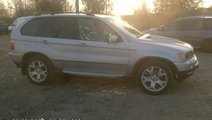Dezmembrez BMW X5 E53
