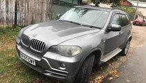 Dezmembrez BMW X5 E70 3.0 cod motor 306D3 cutie au...