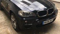 Dezmembrez BMW X5 e70 3.0d 306d3 245cp