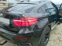 Dezmembrez BMW X6 3.0D E71, an 2009