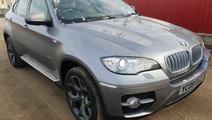 Dezmembrez BMW X6 E71 2008 xdrive 35d 3.0 d 3.5D b...