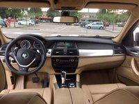 Dezmembrez BMW X6 E71 2013