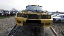 Dezmembrez BMW Z3 1 9is