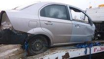 Dezmembrez Chevrolet Aveo