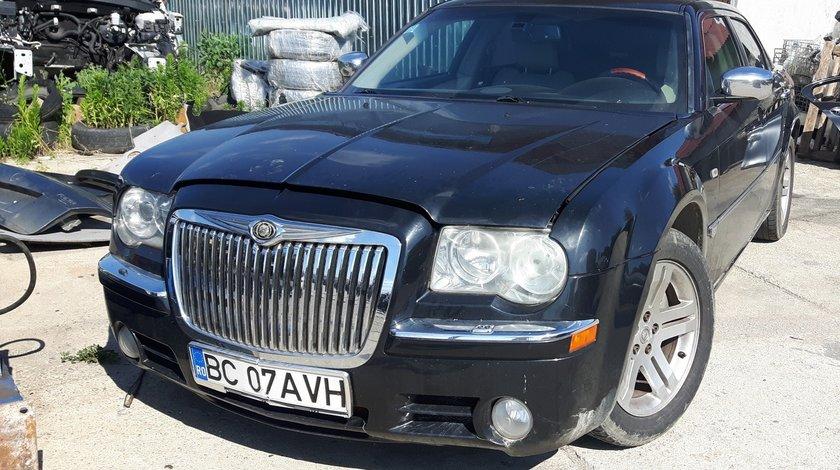 Dezmembrez Chrysler 300c 3.0 V6 CDI  2007