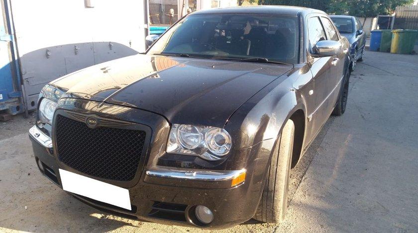 Dezmembrez Chrysler 300C , 3.0D CRD, an fab 2007