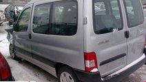Dezmembrez Citroen Berlingo 1 6hdi An 2008