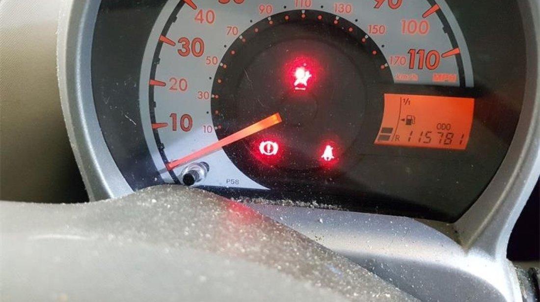 Dezmembrez Citroen C1 2009 Hatchback 1.0 i