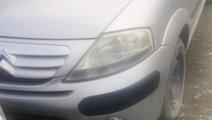 Dezmembrez Citroen C3 2006 Hatchback 1.4