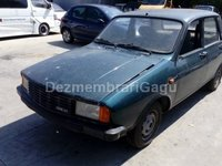 Dezmembrez Dacia 1310, a 1994