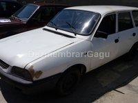 Dezmembrez Dacia 1310, a 2004