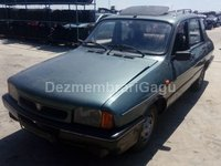 Dezmembrez Dacia 1310, an 1995
