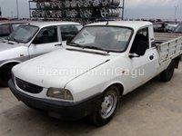 Dezmembrez Dacia 1310 , an 1999