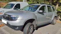 Dezmembrez Dacia Duster, an fabr. 2011, 1.5 DCI E5...
