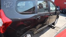Dezmembrez Dacia Lodgy 2013 Combi 1.5 Dci