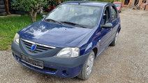 Dezmembrez Dacia Logan 1.4 Benzina K7J 2005 2006 2...