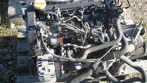 Dezmembrez Dacia Logan 1.4MPI, 1,5DCI