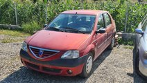 Dezmembrez Dacia Logan 1.5 DCI 2005 2006 2007 2008...
