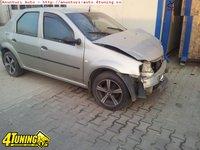 Dezmembrez Dacia Logan 1 5 Dci Euro 3 Euro4 1